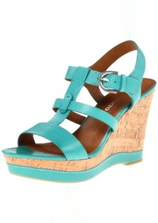 Franco Sarto Women's Sonoma Sandal
