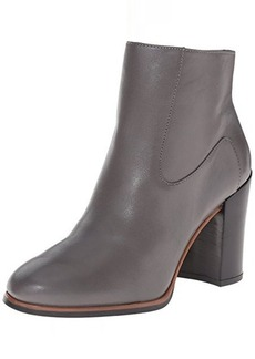 Franco Sarto Women's Syntax Boot, Light Charcoal, 9 M US