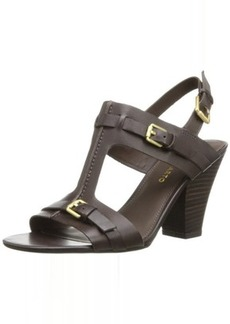 Franco Sarto Women's Tinder Dress Sandal