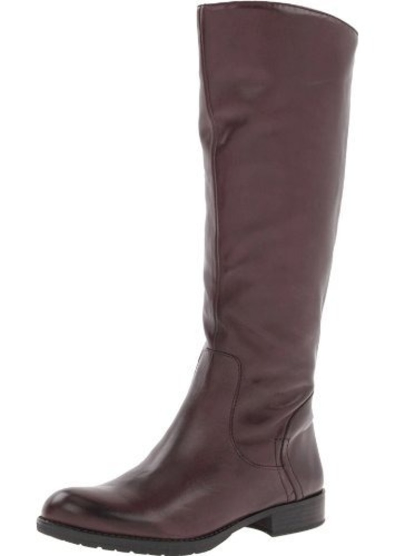Franco Sarto Women's Trooper Boot