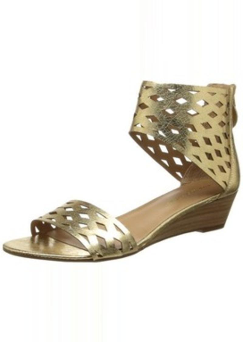 Franco Sarto Women's Union Gladiator Sandal