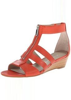Franco Sarto Women's Unveil Gladiator Sandal