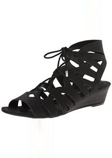 Franco Sarto Women's Upstart Sandal