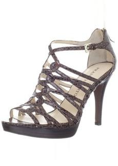 Franco Sarto Women's Viper Platform Sandal