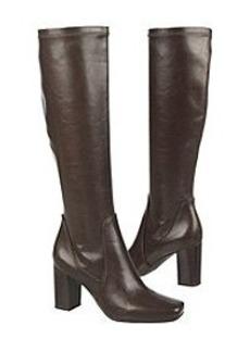 "Franco Sarto® ""Zula"" Tall Boots"