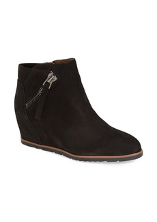 Franco Sarto 'Calissa' Wedge Bootie (Women)