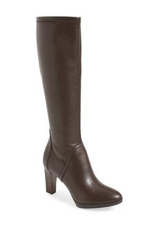 Franco Sarto'Iliad' Tall Boot (Women)