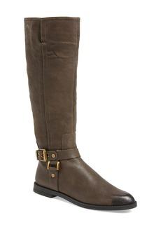 Franco Sarto'Vantage' Riding Boot (Women)
