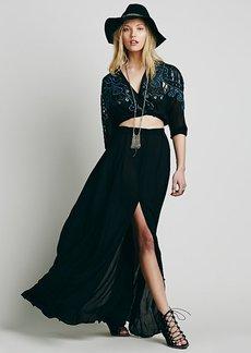 Cinta Dress