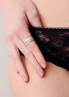 Claribel Ring