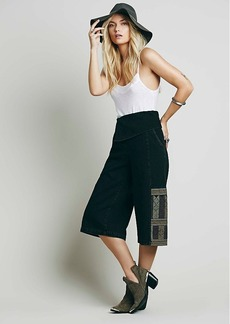 Cool Meadow Pant