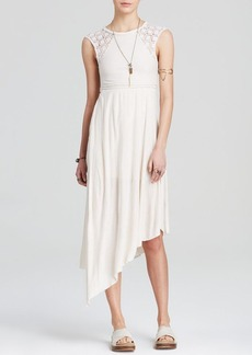 Free People Dress - Afternoon Delight