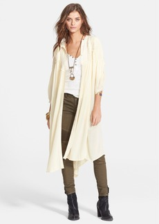 Free People 'Fine and Mellow' Blouse