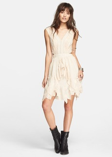 Free People 'Honeysuckle' Party Dress