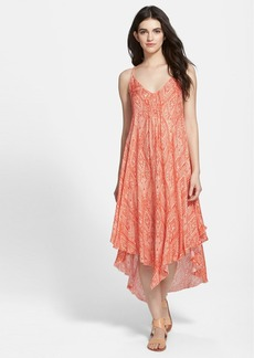 Free People 'Knot For You' Slipdress