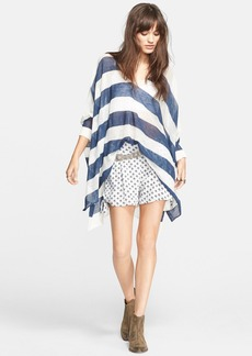 Free People 'Life Savor' Pullover