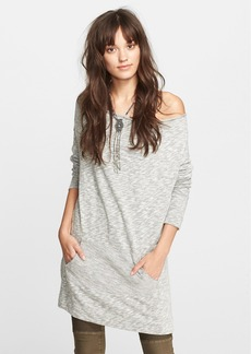 Free People 'Mexicali' Pullover