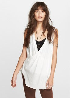 Free People 'Nocturnal' Tank