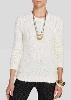 Free People Pullover - September Song