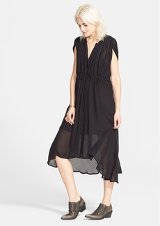 Free People 'Sweet Talk' Maxi Dress