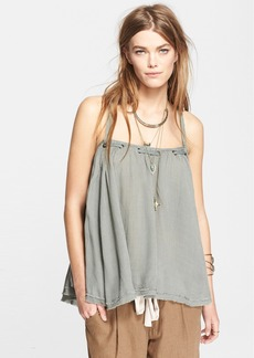 Free People 'Waiting for You' Strappy Tank