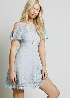 French Quarter Dress