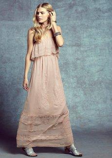 Maddie Dress