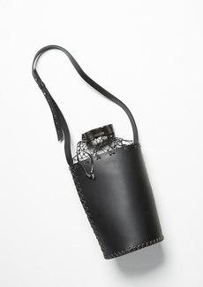Oscura Bucket Bag