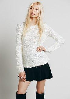 Short N Sweet Mini Skirt