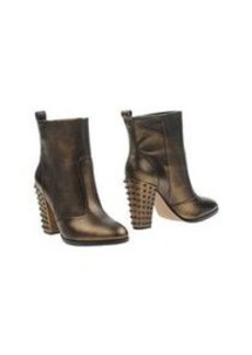 FRENCH CONNECTION - Ankle boot