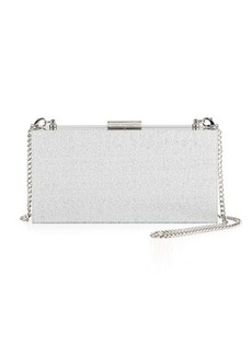 French Connection Baxter Rectangle Clutch Bag