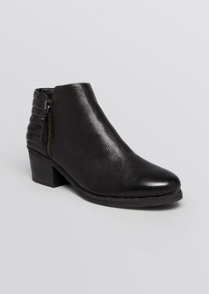 FRENCH CONNECTION Booties - Trudy