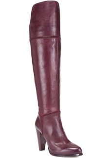 French Connection Cai Over The Knee Boots