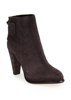 French Connection 'Cameo' Bootie (Women)