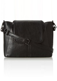 French Connection Carry On Shoulder Bag