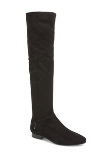 French Connection 'Cherie' Over the Knee Boot (Women)