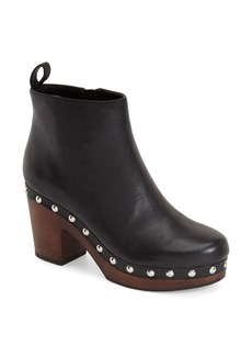French Connection 'Colin' Ankle Bootie (Women)