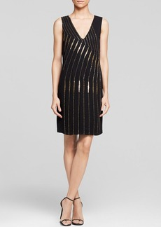 FRENCH CONNECTION Dress - Atlantic Wave