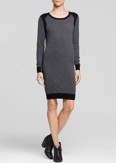 FRENCH CONNECTION Dress - Bambino Knits