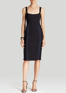 FRENCH CONNECTION Dress - Edie Stretch
