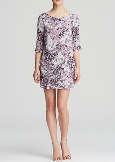 FRENCH CONNECTION Dress - Flight of Fancy