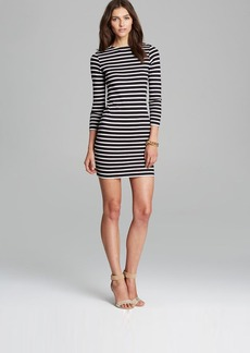 FRENCH CONNECTION Dress - French Stripe