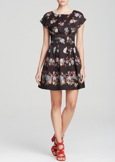 FRENCH CONNECTION Dress - Gardini Sheen