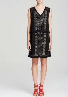 FRENCH CONNECTION Dress - La Boheme