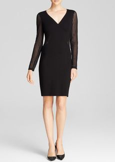 FRENCH CONNECTION Dress - Liv Jersey