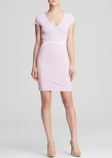 FRENCH CONNECTION Dress - Manhattan Lace