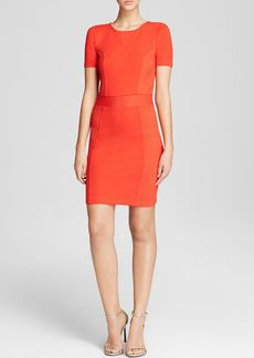 FRENCH CONNECTION Dress - Manhattan Textured