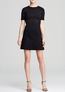 FRENCH CONNECTION Dress - Maria Stretch