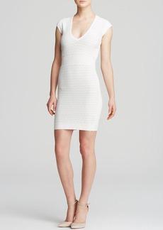 FRENCH CONNECTION Dress - Miami Danni