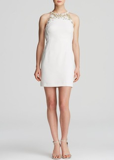 FRENCH CONNECTION Dress - New Moon